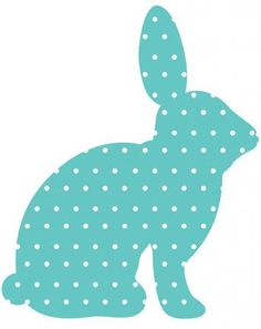 Easter Projects, Easter Crafts, Jesus Is Alive, Animal Art Projects, Baby Zimmer, Diy Ostern, Baby Kind, Appliques, Cute Art