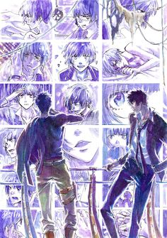 Find images and videos about manga, epic and psycho pass on We Heart It - the app to get lost in what you love. I Love Anime, Me Me Me Anime, Kogami Shinya, Anime Manga, Anime Art, Kimi No Na Wa, Psycho Pass, Anime Ships, Anime Couples