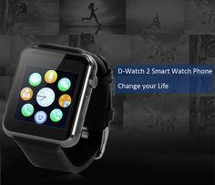 D Watch 2-1