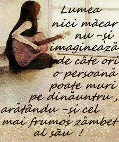 Just Me, Qoutes, Poetry, Death, Memories, Words, Zen, Friendship, Motivational