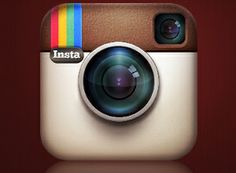Purchasing instagram followers is one of the right means that you can develop your presence on the web. If you choose to buy instagram followers there are certain elements that you must find out to be able to be sure that you purchase the only 1 that contributes worth to your enterprise. Below are several of the elements you should refrain from when you get instagram followers.