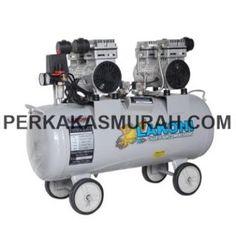 kompresor-lakoni-fresco-260-2-hp-oilless-di-jual-harga-distributor-dealer-lakoni-jakarta Air Compressor, Jakarta, Fresco, Car, Fresh, Automobile, Autos, Cars