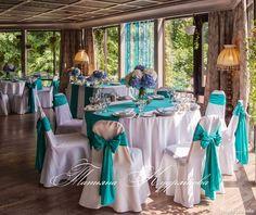 Свадьба в цвете тиффани блю или август в бирюзовом) | 31 сообщений | Блоги невест на Невеста.info