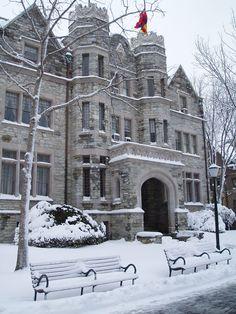 29 Best University of Pennsylvania images in 2015