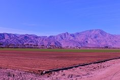 About The Thermal, California Community  Thermal, California is an unincorporated area located at the southeastern end of the Coachella Valley. It is nestled in to the sweeping desert landscape that is mostly agricultural, but the area has recently experienced a wave of residential and recreational developme