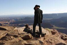 Westworld: veja mais cenas da série - http://popseries.com.br/2016/09/14/westworld-veja-mais-cenas-da-serie/