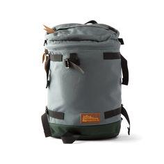 Kletter Flip Pack