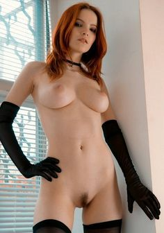 Hot nude red head porn galleries, howard stern college nude