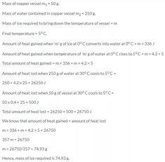 Selinaconcisephysicsclass10icsesolutions