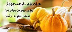http://www.svajciarskynoz.sk/kategoria/svajciarske-armadne-noze-victorinox/victorinox-sety/