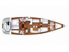 veleiro charmoso