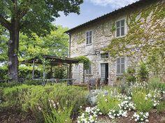 giardino antico casale pietra big5
