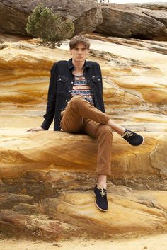 TOMMI in navy suede - $149.95 Shoes Online, Navy, Shopping, Women, Style, Fashion, Hale Navy, Swag, Moda