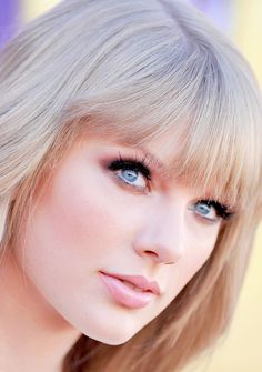 taylor alison swift : Photo