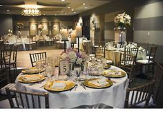 wedgewood vellano chino hills wedding venues reception venues inland empire rehearsal dinner locations 91709