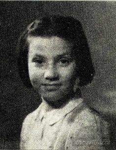 Regine Braff Nationality: Jewish Residence: Metz Departement Lorraine, France Death: August 2, 1944 Cause: Murdered in Auschwitz (buried in Auschwitz death camp) Age: 10 years