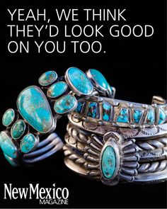 See My Reliable Updates on the Casino Scene. Turquoise Jewelry, Turquoise Bracelet, Silver Jewelry, Silver Ring, Lapis Lazuli, American Indian Jewelry, Southwest Jewelry, Coral Turquoise, Turquoise Water