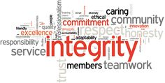 Integrity, responsibility, honesty, cooperation, education, proactive, visionary, efficient, caring, trust... core values  core-values1.gif (991×500)