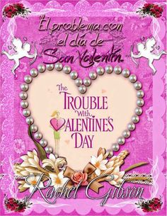 El Problema Con El Día De San Valentín descarga pdf epub mobi fb2