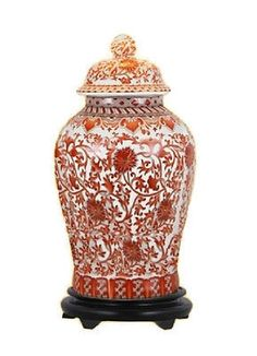 About Us We are Asian Style Furnishing and we are here to help you add beautiful Asian colors and history to your home. We speciallize in porcelain items as well as creating fantastic lighting with ou
