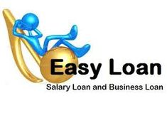 Payday loan cathedral city photo 10