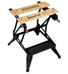 Work Bench Home Depot.Workspace: Inspiring Home Depot Work Benches For Home . Furniture: Gorgeous Workbench Home Depot For Adorable Best . Folding Workbench Work Bench In 2019 Decor Folding . Home and Family Portable Workbench, Folding Workbench, Diy Workbench, Workbench Designs, Mobile Workbench, Workbench Organization, Shop Organization, Tool Bench, Bench Vise