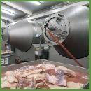 Food & Beverage Waste Services NJ