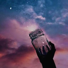 Drawing Stars, Dream Drawing, Galaxy Background, Ramadan Background, Tumblr Stars, Galaxy Wallpaper, Wallpaper Backgrounds, Jar Painting, Watercolour Painting