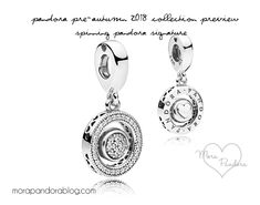 Learn more about Pandora Jewelry and the secret behind their amazing products and fashion accesories Mora Pandora, Pandora Jewelry, Pandora Charms, Jewelry Rings, Bridal Jewelry Sets, Bridal Accessories, Wedding Jewelry, Pandora Story, Pandora Collection