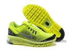 brand new 85fb9 ad240 Nike Air Max 2013 Hombre Zapatillas Kids En Promo Nouvelle Collection Sure  Zalando (Nike Airmax 2013) Free Shipping P5AFt, Price   70.00 - Nike Rift  Shoes