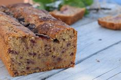 sladký chlieb Banana Bread, Good Food, Food And Drink, Cooking Recipes, Drinks, Fit, Desserts, Drinking, Tailgate Desserts