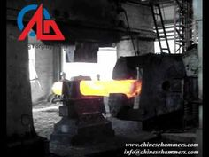 drop forging - forged shaft