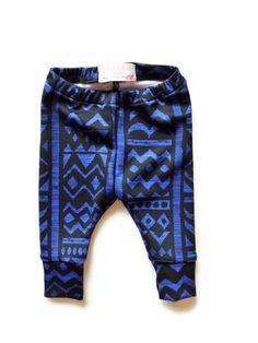 Pants by Wildheartedapparel 0-1.5 yrs