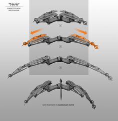 crossbow concept,crossbow tips,crossbow hunter,crossbow rack,crossbow target