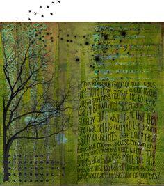 """""""06.14.12"""" by shereeburlington on Polyvore"""