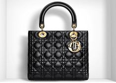 Nine Classic Handbags That Are Well Worth The Investment