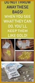 Never Throw These Out again! They Can Save You Hundreds of Dollars – Herbal Medicine Book Holistic Remedies, Holistic Healing, Natural Healing, Health Remedies, Natural Remedies, Health Guru, Gut Health, Health And Wellbeing, Health And Nutrition