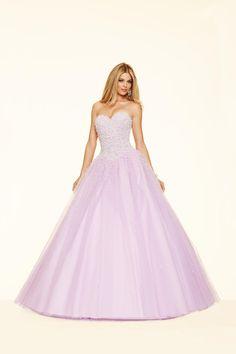 98093 dress from Estelles Mori Lee Prom Dresses 2ca2865db407