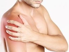 Tendinite : la tendinite épaule