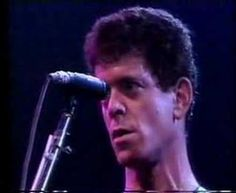 ▶ Lou Reed - Coney Island Baby - YouTube epicccc <3