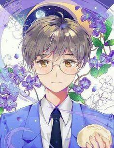 Anime Love, Anime Guys, Manga Anime, Anime Art, Otaku, Card Captor, Clear Card, Ecchi, Cardcaptor Sakura