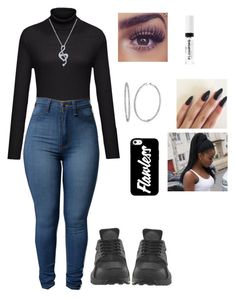 Designer Clothes, Shoes & Bags for Women Cute Teen Outfits, Outfits For Teens, Stylish Outfits, Fall Outfits, Outfit Goals, Outfit Sets, Fashion Wear, Fashion Outfits, Daytime Outfit