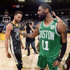 Kyrie Irving Celtics, Nba Quotes, Nba Stars, Nba Champions, Boston Celtics, Thug Life, Nba Players, Stephen Curry, Dream Team