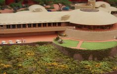 Taliesin west coupon code