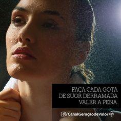 GV198 on Blog Geração de Valor    http://cdn.geracaodevalor.com/wp-content/uploads/2014/01/GV287.jpg