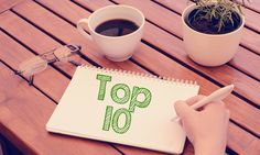 Whittle away the last few hours of the working week with our top 10 things in procurement we think you'll want to know today http://ow.ly/WO4t9