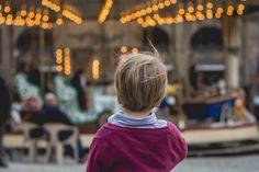 5 tips om overprikkeling te voorkomen