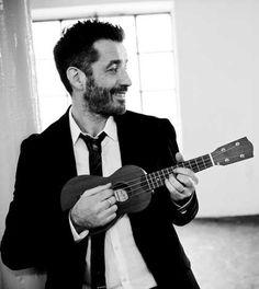 Daniele Silvestri in concerto all'Obihall di Firenze