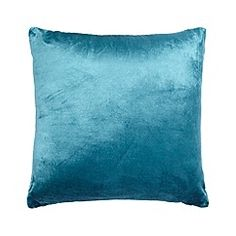 Cushions throws & rugs at Debenhams.ie