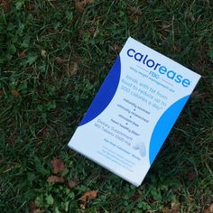 Studies show that Calorease with FBCx can not only aid weight control but also effectively help healthy cholesterol management.   Click through to learn more about the benefits of Calorease.
